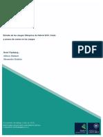 ESTUDIO DE OXFORD.en.es.pdf