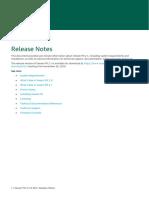 veeam_pn_2_1_release_notes.pdf