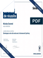 certificate_example.pdf