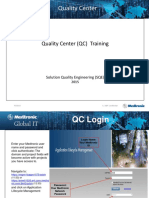 Quality Center training2.pdf
