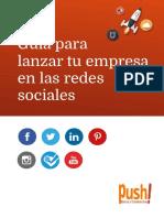 ,,Guia_para_lanzar_tu_empresa_en_las_Redes.pdf
