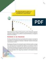 Fisica-Decimo-Guía-5-Unidad-2 Proyectiles