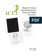 Manual_y_Guia_de_Interpretacion_de_la_Te