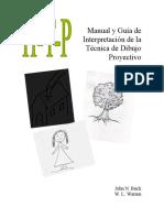 Manual_y_Guia_de_Interpretacion_de_la_Te