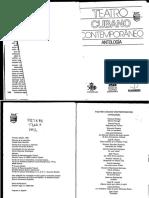 ELECTRA GARRIGO.pdf
