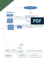 mapa conceptual  0
