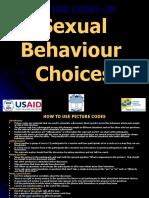 choicesPICcodeCOLOR (NXPowerLite)