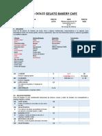 01_Heladeria_Pasteleria_MENU 2020-2 Revisión