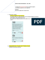 Proyecto_Web_Integradorv1