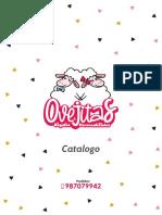 CatalogoOvejitas