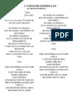 01122016.- 5 Canciones de Banda.docx