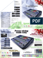 Si-Expression-Brochure-MR_original.pdf