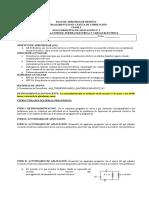 4AB_TERMODINÁMICA_RETROALIMENTACION_N5
