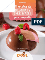 15-recetas-de-gelatinas-y-cheesecakes-para-compartir-1