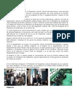 01112017.- Tribunal de Primera instancia de  Guatemala Funciones Integración y organigrama.docx