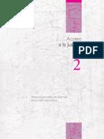 Acceso-a-la-Justicia-INDH-2014.pdf