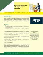Lectura_3_Aspecto_basicos_de_higiene_industrial