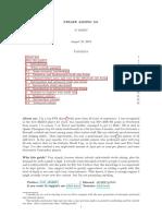 Strafe Aiming 101.pdf