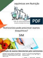 Exames+bioquímicos.pdf