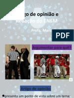 aula artigo de opinião.pptx