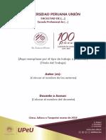 Caratula-para-Trabajos (1).docx