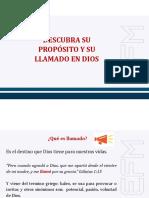 Llamado-1.pdf