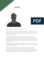 Economía circular e impuesto digital LA REPUBLICA