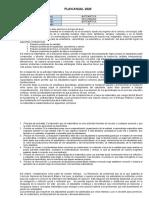 PLAN ANUAL MATEM2_ 5tO SEC_2020 (1)