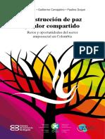 Construccion de paz y valor compartido PDF INTERACTIVO.pdf