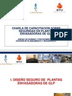 CHARLA DE CAPACITACION SOBRE SEGURIDAD EN PLANTAS ENVASADORAS DE GLP-convertido.pdf