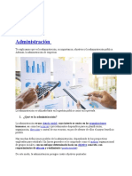 Concepto de administracion.docx