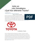 427628113-Caso-de-Exito-en-Planificacion-Estrategica.docx