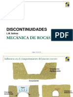 Cap02_Mecánica_de_rocas_B_Discontinuidades