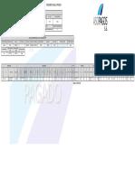 DetallePLanilla_8607977440_2020_05_I