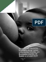 Aleitamento Materno.pdf