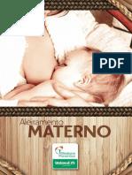 Aleitamento materno_ pdf
