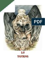 329421546-COMPENDIUM-Totens-2-5.pdf