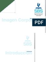 Manual de Imagen SBS (Web)