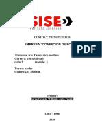 costos y presupustos polos.docx