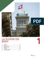 ihb-01-la-suisse-en-bref-s-ge.pdf