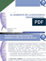 diamante_de_la_excelencia
