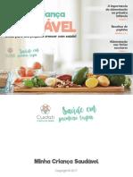 ebook-nutrição-cuidati