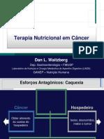 TN cancer.pdf
