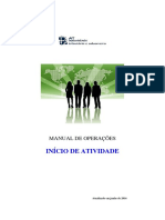 Manual_Inicio_PF