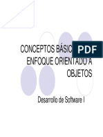 sesion2-conceptosOO.pdf