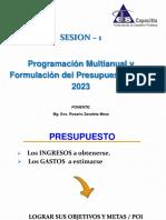 I-Curso-Virtual-Programacion-Formulacion Presupuesto-2021-2023.pdf