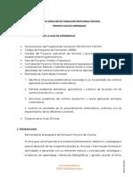 4. GFPI-F-019_GUIA_DE_APRENDIZAJE  COCINA 2020