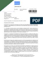 2019-EE-068620_ComunicacionExternaGeneralViaMail_PDFDOCTMS