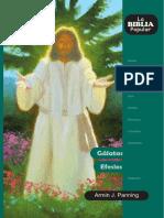 Galatas Efesios - Biblia(1).pdf