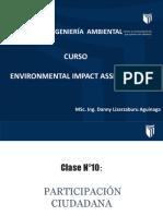Clase_N°10_Participación_Ciudadana(1)